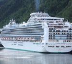 2020年東京オリンピックに向けて東京港のクルーズ船受入れと経済効果