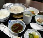 福岡市・博多港 クルーズ船乗客のための「昼食の場」を確保するため「クルーズランチ商談会」開催