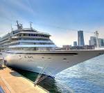 2015年前半 横浜港・東京港発の日本船クルーズツアーリスト・一覧 予約・問合せ用