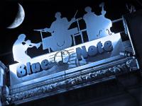 キュナード クイーン・メリー2大西洋横断クルーズにジャズのブルーノート・オールスターバンドが乗船して生演奏