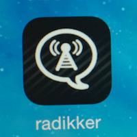 FMラジオ番組「SEIKO ASTRON presents WORLD CRUISE」をアプリ「radikker」で聞いてクルーズ・ファッションのお勉強。