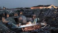 ヴェローナ オペラフェスティバル