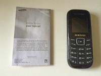 SAMSUNG 携帯電話