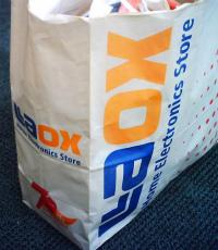 免税品店ラオックス Laox 博多港のクルーズ船増加で大宰府をはじめ九州出店攻勢