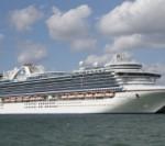 NHK-BSプレミアム 2月23日(火)9:00~ 「アラスカ大氷河3000キロ豪華客船の旅」でアラスカクルーズが紹介されます。
